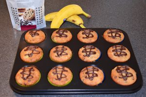 bananmuffins-001