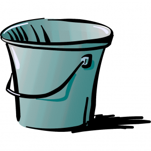 bucket_01_preview